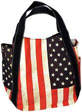 Handtasche USA