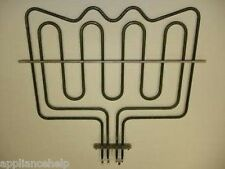 ELECTROLUX OVEN GRILL COOKER ELEMENT 8996619265334 Gen
