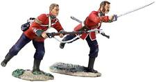 """BRITAINS SOLDIERS 20132 - """"Captain Younghusband's Forlorn Hope"""""""