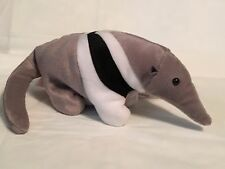 Ty Beanie Baby - Ants the Anteater - Pristine with Mint Tags - Retired