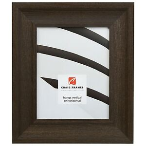 Driftwood Picture Frames For Sale In Stock Ebay