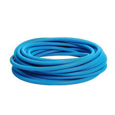 New listing Electrical Tubing Conduit Coil Bendable Cable System Fittings Home Use 200 Ft
