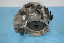 VW Passat 3G B8 2,0 TDI 176kw 4 Motion DSG Getriebe Automatikgetriebe QAX 7 Gang