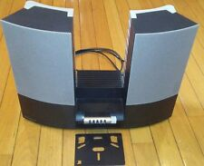 Bang & Olufsen Beolab 2000 Amp/Speakers with Wallmount
