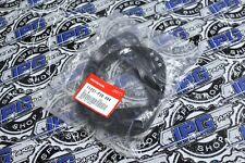 OEM Replacement For Honda Oil Pan Gasket B16 B16A B18 B18B B18C B18C1 B18C5 B20