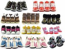Ropa y calzado zapatos sin marca para perros