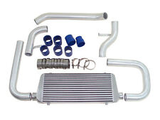 29x11x3 Intercooler Kit For 88-00 Civic & Integra D Series and B Series Engine
