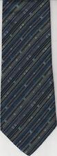 Missoni-Authentic-100% Silk Tie-Made In Italy-Mi23-Men's Tie