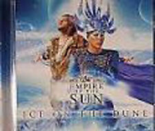 Empire Of The Sun - Ice On The Dune NEW CD