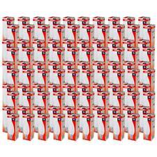 100 x Osram Ampoule bougie 60W E14 mat AMPOULES AMPOULES 60 watt bougies