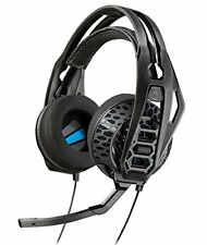 Headset Plantronics Rig 500e E-sport Edition 7.1 Dolby Cuffie PC 203802-05