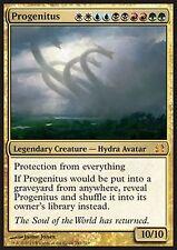 SHARDS  #135 ENGLISH Magic Gardien de Progénitus ▼▲▼ Keeper of Progenitus
