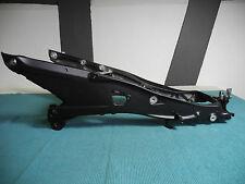 Heckrahmen Rear sub frame Honda VFR1200 SC63 BJ.10-13 Removed from new Bike