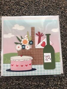 Paper POPUP 3D Any Occasions Greeting Cards Treasures  NEW SEALED