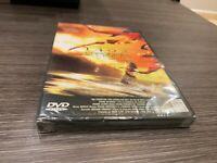 La Conquista Del Paradiso 1492 DVD Ridley Scott Sealed Sigillata