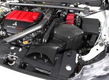 AEM Performance Cold Air Intake System Box CAI Mitsubishi Evolution EVO 10 X New