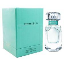 Tiffany & Co. 30 ml Eau de Parfum EDP