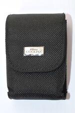 NIKON ORIGINAL Soft Case CS-CPL10/11/12 for Coolpix L10 L11 L12 L14 & L15