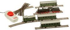 Piko 57121 - modellismo ferroviario Treno passeggeri G7 Starter Set Scala H0
