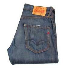 REPLAY 942A Straight Fit blue men Jeans Size 29/32