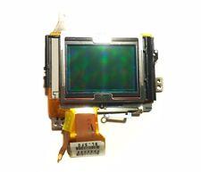 Canon 5D Mark II CMOS Sensor Part - CY3-1595