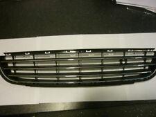 Vauxhall Front Car Parts