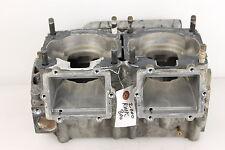 2000 00 POLARIS RMK 800 Crankcases / Main Engine Cases