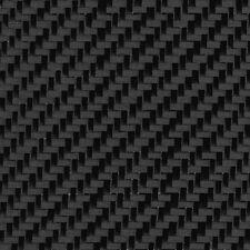 TESSUTO fibra di CARBONIO 380 g/m² 12k 2/2 TWILL - batavia h 1000 - 1 mq