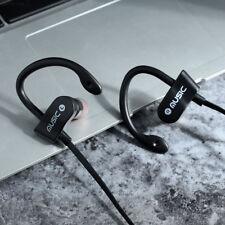 D172 Motion BT4.1 A2DP Durable Wireless Bluetooth Headset Running HIFI MP3