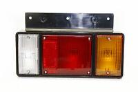 Rear Tail Lamp/Tail light RH For Isuzu Truck 3.5 TONNE 4JH1-4JG2-4JB1-4JJ1 1998+