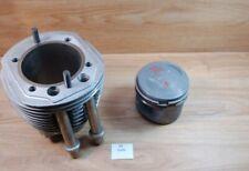 BMW R100 Zylinder mit Kolben 0903-1-1162 Genuine NEU NOS xx5326