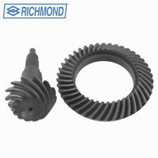 Differential Ring and Pinion-SRT8 Rear Advance 49-0153-1