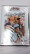 The Andy Griffith Show, Vol. 4,Excellent DVD, Andy Griffith,