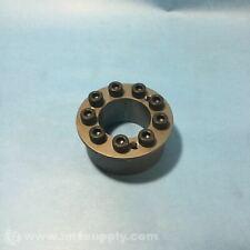 TSUBAKI PL045X075AE POWER-LOCK KEYLESS BUSHING USIP