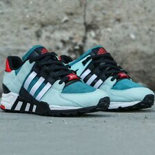 $160 13.0 BAIT x Adidas EQT Equipment Running Support - The Big Apple