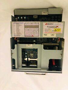 AINSWORTH A560X/A600 CPU MAIN BOARD MODEL 220640