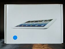 7 inch Tablet PC With Wi-Fi/ Dual Camera Flashlight/ Dual Webcam /G-Sensor/ Unlo