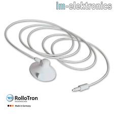 Rademacher S/D Sensor Sonnen- /Dämmerungs-Sensor 3710 für RolloTron Gurtwickler