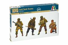 ITALERI 6131 1/72 Anti Tanks Team