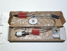 Dynisco TPT463E-10M-6/18 - Druck Umwandler, Pressure Trasducer. -NEU-