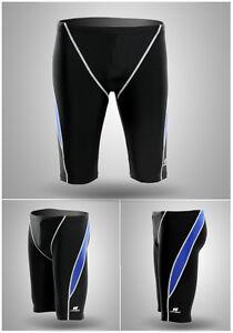 Men's Boys Swimming Trunks Boxer Shorts Jammers Swimmers Swim Pants SMT03