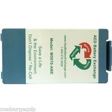 Philips Battery Heartstart FRx AED 861304 M5070A - Re-Celled Remanufactured
