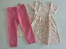 NEXT Girls Clothing Bundle Age 4-5 Years NWT