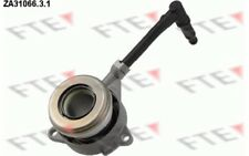 FTE Desembrague central- embrague Para SKODA OCTAVIA FORD GALAXY ZA31066.3.1
