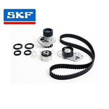 *NEW* Original Heavy Duty SKF Engine Timing Belt Kit w/ Water Pump TBK335WP