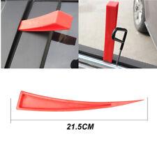 Automotive Plastic Air Pump Wedge Car Window Doors Emergency Entry Opener Tools