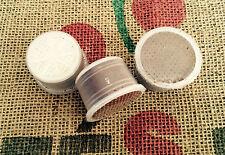100 Capsule Bidose Nims Compatibili Lavazza di Toro