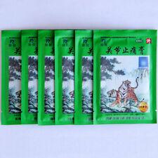 50 Sheets/5 bags Guanjie Zhitong Gao (Joint pain relief) Free shipping