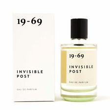 19-69 Invisible Post Personal Care Eau De Parfum - Multi All Sizes