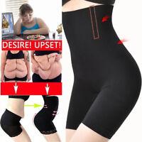 Women Sexy Fitness Belly Control Seamless Boyshort Breathable Lift-hip/Bodysuit-